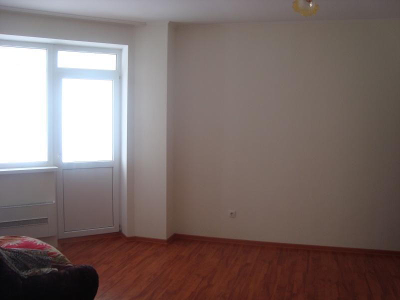 1 комнатные квартиры - Страница 2 Dsc01329