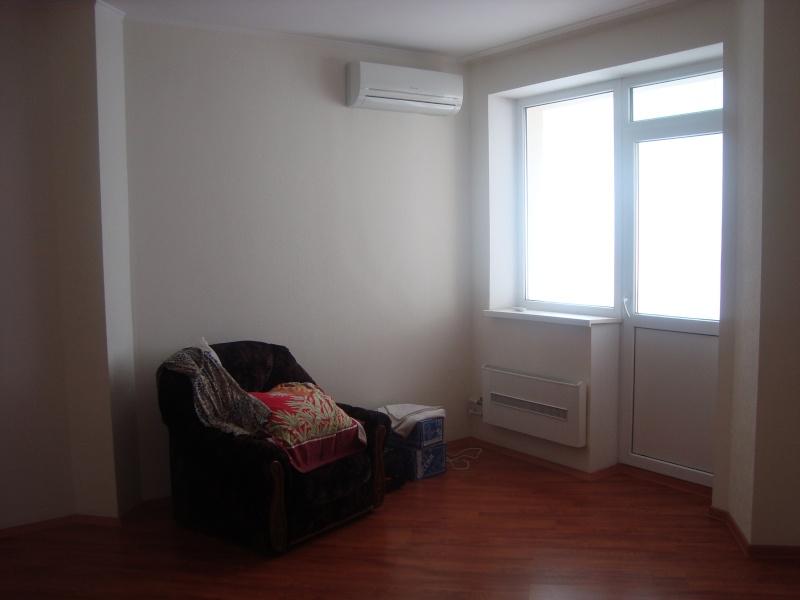 1 комнатные квартиры - Страница 2 Dsc01330