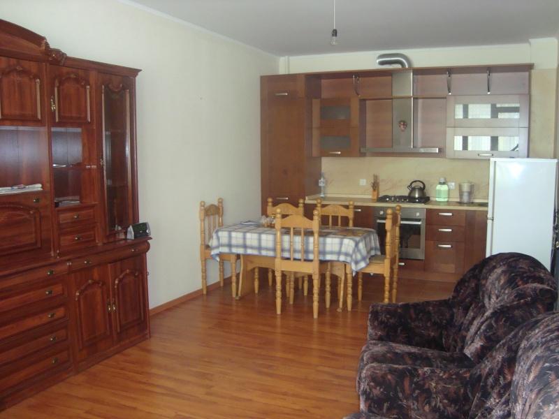 1 комнатные квартиры - Страница 2 Dsc01331