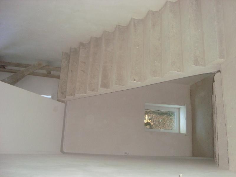 Дома                                     Dsc01333