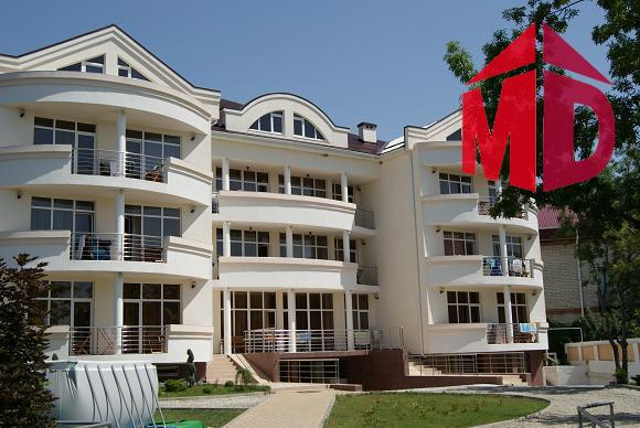 Коммерческая недвижимость Dsc01411