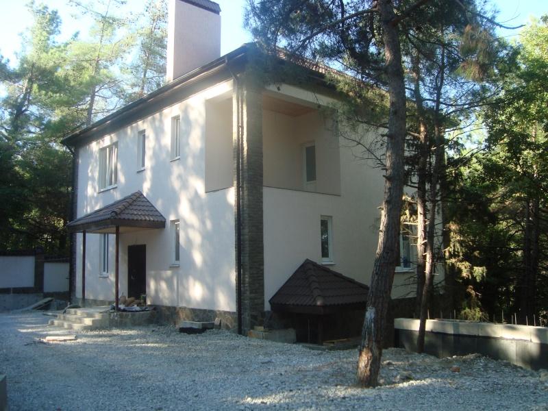 Дома                                     Dsc01412