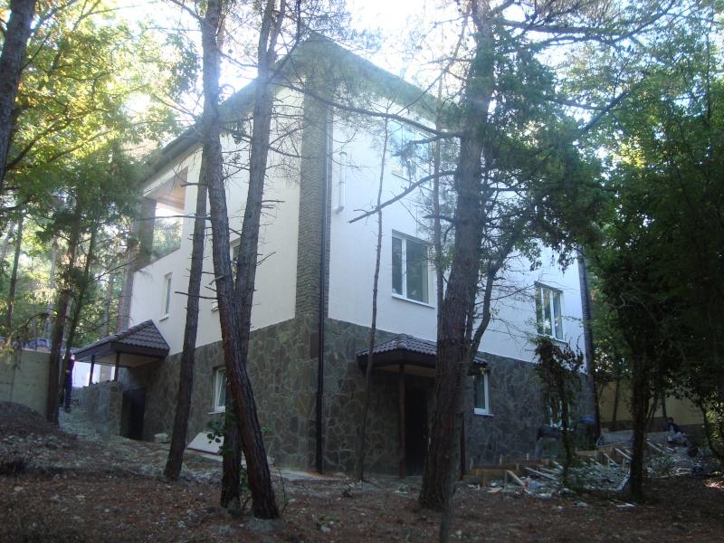 Дома                                     Dsc01413