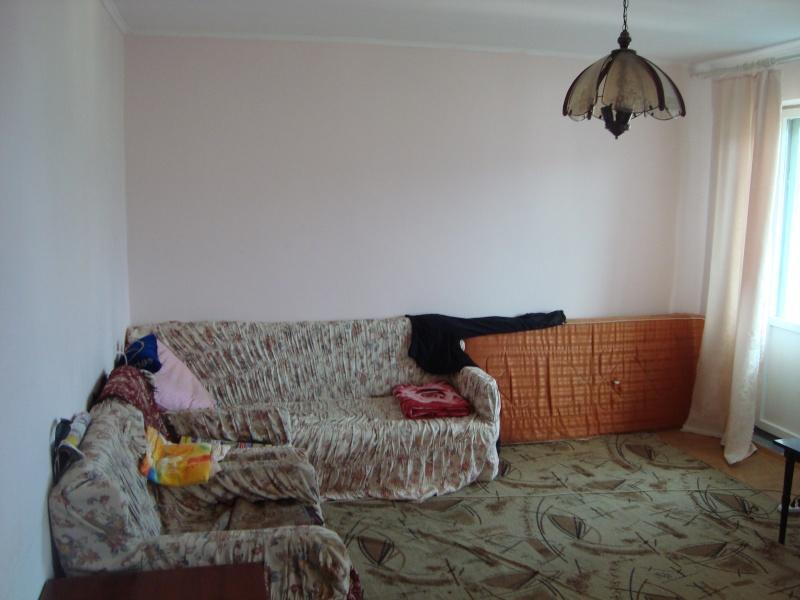 1 комнатные квартиры - Страница 2 Dsc01511
