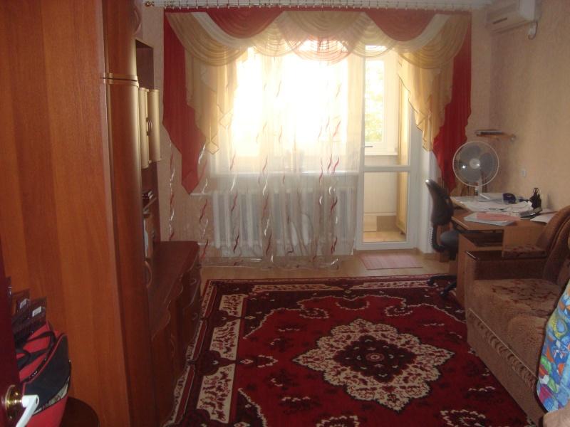 2 комнатные квартиры - Страница 3 Dsc01514