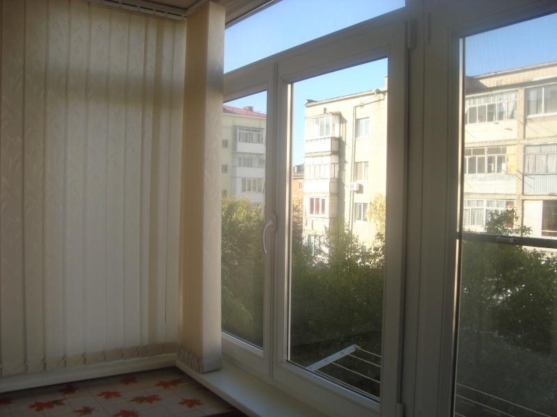2 комнатные квартиры - Страница 3 Dsc01515