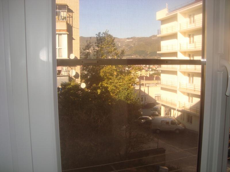 2 комнатные квартиры - Страница 3 Dsc01516
