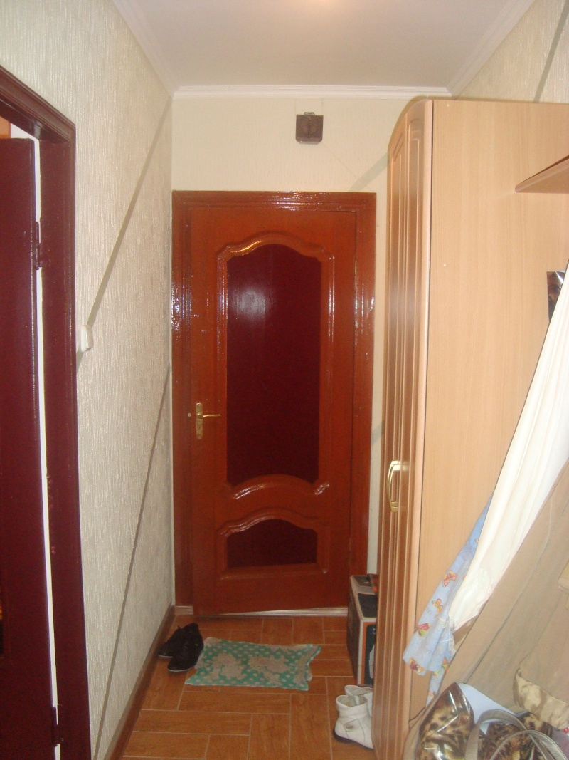 2 комнатные квартиры - Страница 3 Dsc01518