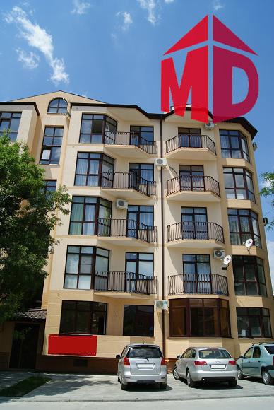 1 комнатные квартиры - Страница 2 Dsc01620