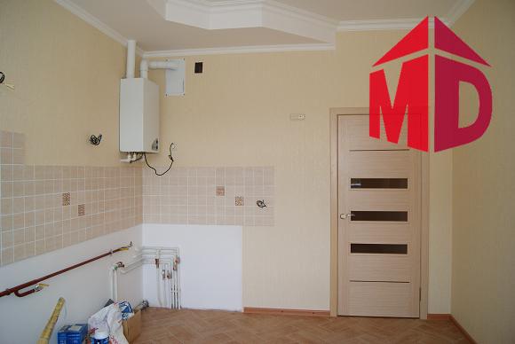1 комнатные квартиры - Страница 2 Dsc01622