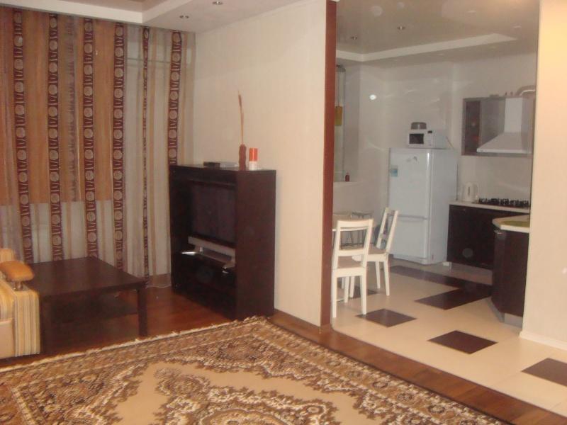 1 комнатные квартиры - Страница 2 Dsc01628