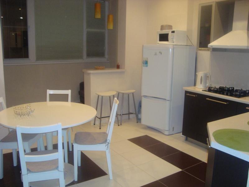 1 комнатные квартиры - Страница 2 Dsc01629