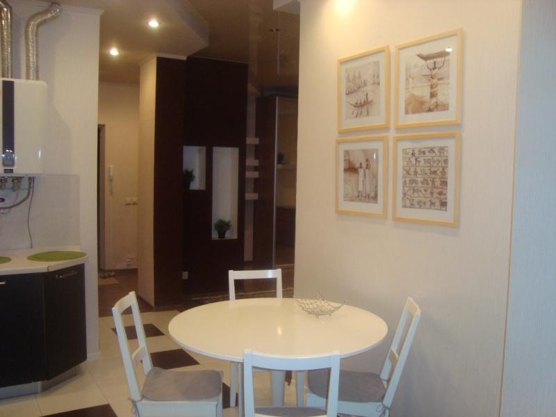 1 комнатные квартиры - Страница 2 Dsc01630