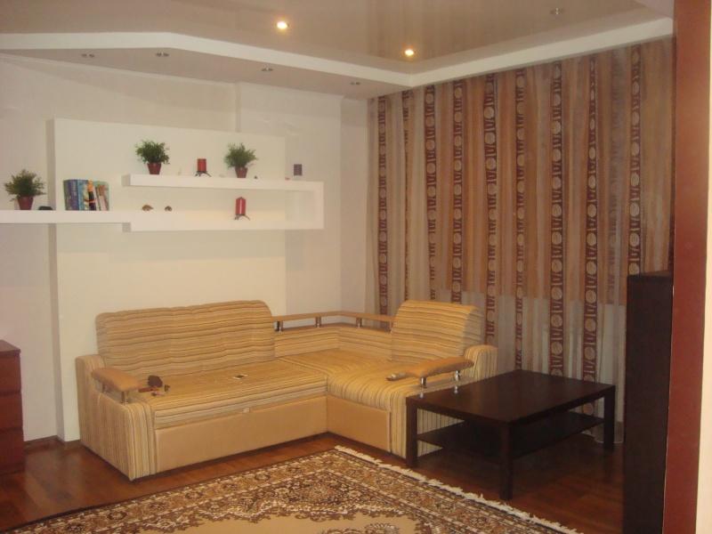 1 комнатные квартиры - Страница 2 Dsc01631