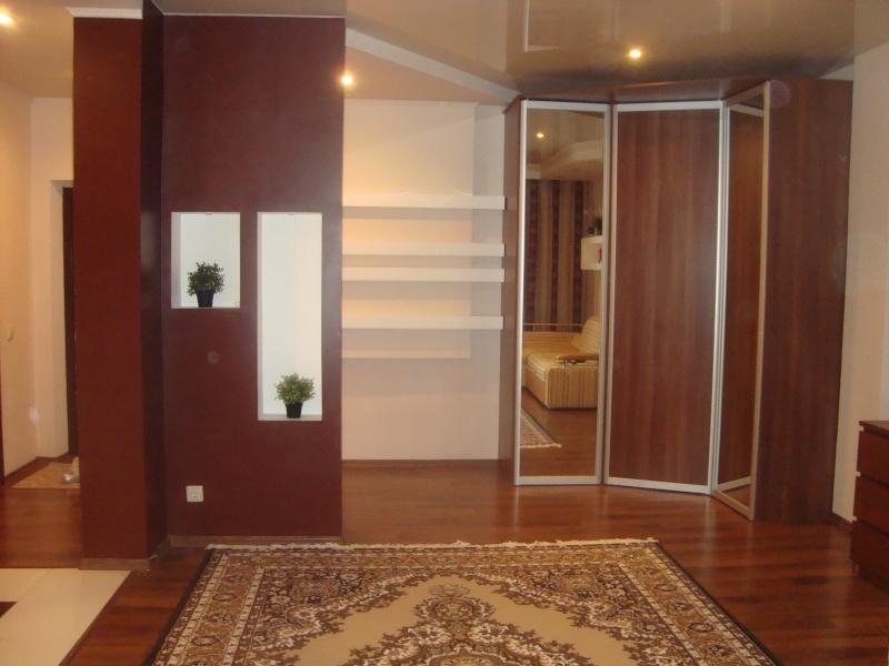 1 комнатные квартиры - Страница 2 Dsc01632