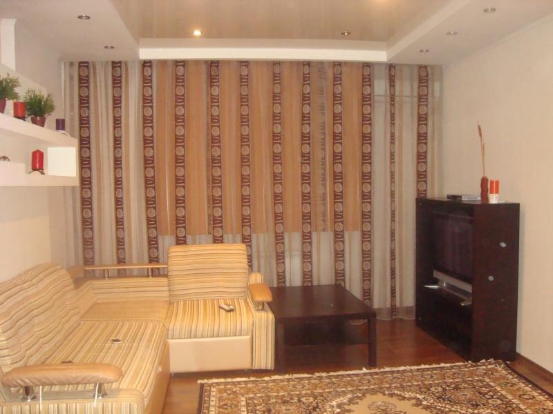 1 комнатные квартиры - Страница 2 Dsc01633