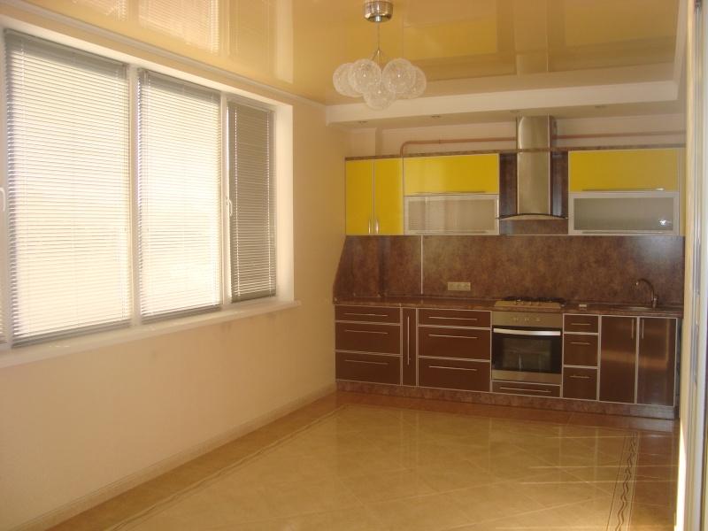 1 комнатные квартиры - Страница 2 Dsc01642