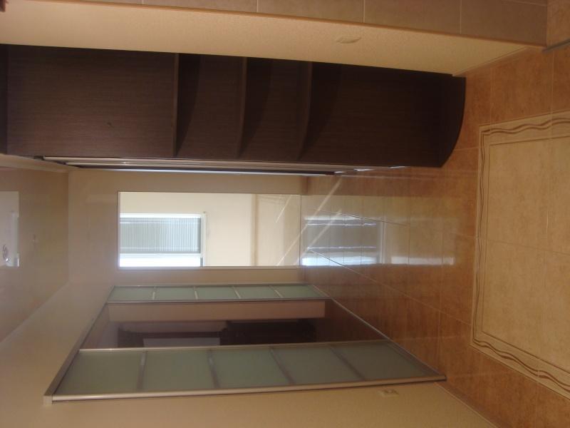 1 комнатные квартиры - Страница 2 Dsc01643