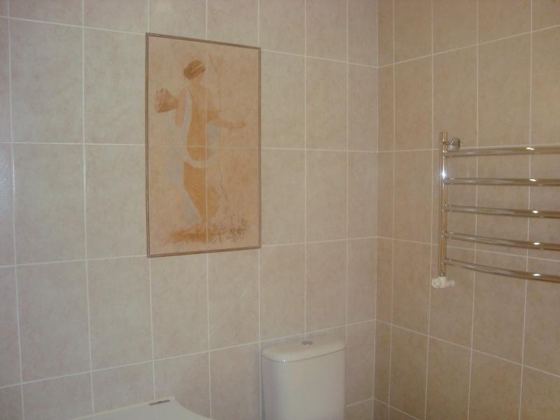 1 комнатные квартиры - Страница 2 Dsc01645