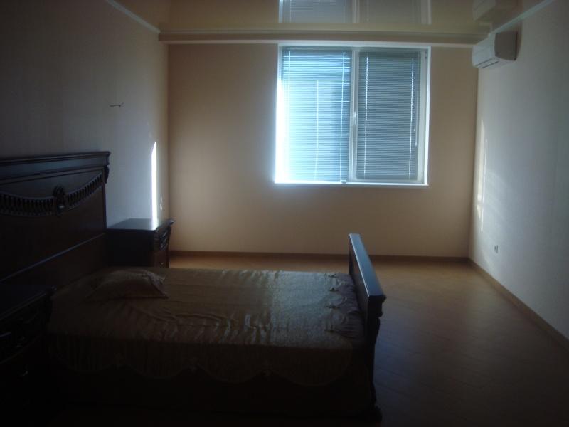 1 комнатные квартиры - Страница 2 Dsc01646