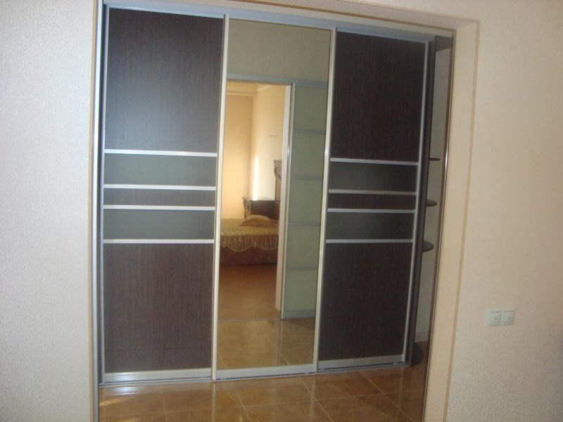 1 комнатные квартиры - Страница 2 Dsc01647