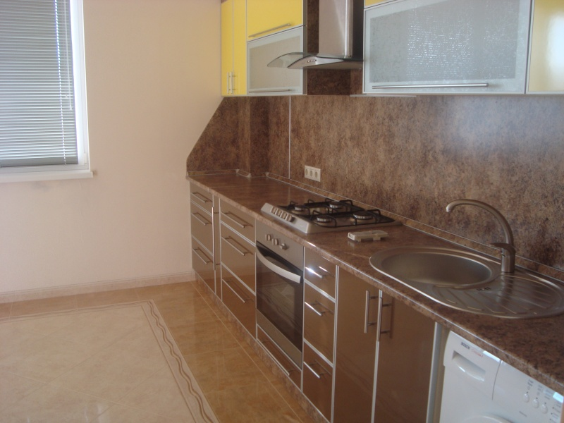 1 комнатные квартиры - Страница 2 Dsc01648