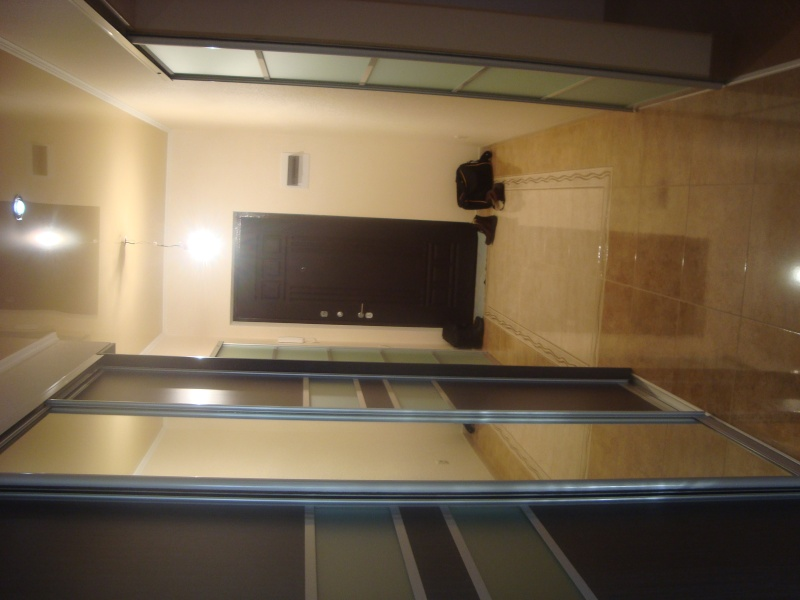 1 комнатные квартиры - Страница 2 Dsc01649
