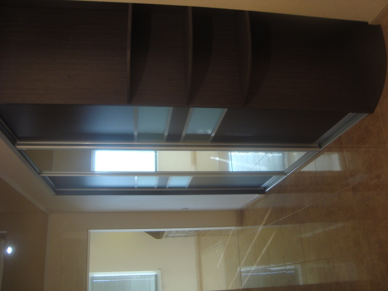 1 комнатные квартиры - Страница 2 Dsc01650