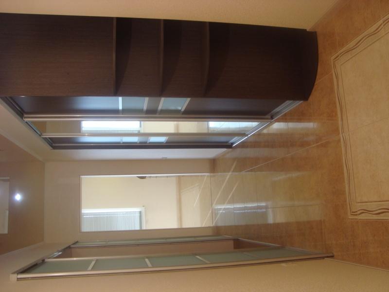 1 комнатные квартиры - Страница 2 Dsc01651