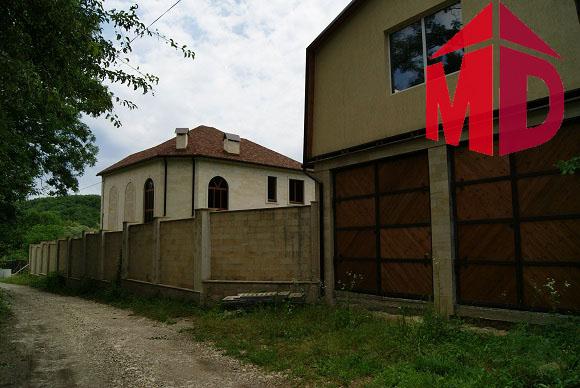 Дома                  Dsc01710