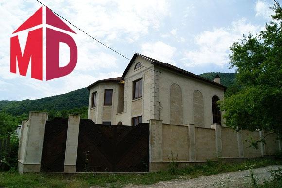 Дома                  Dsc01711