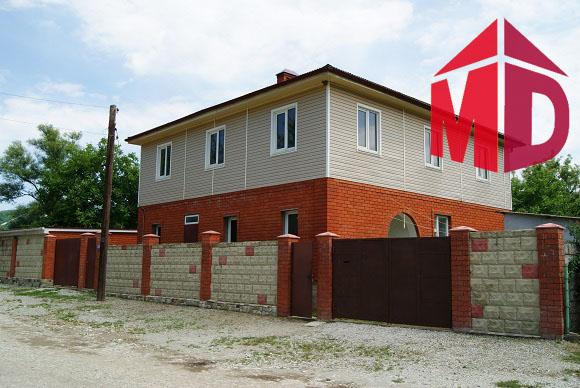 Дома                  Dsc01713