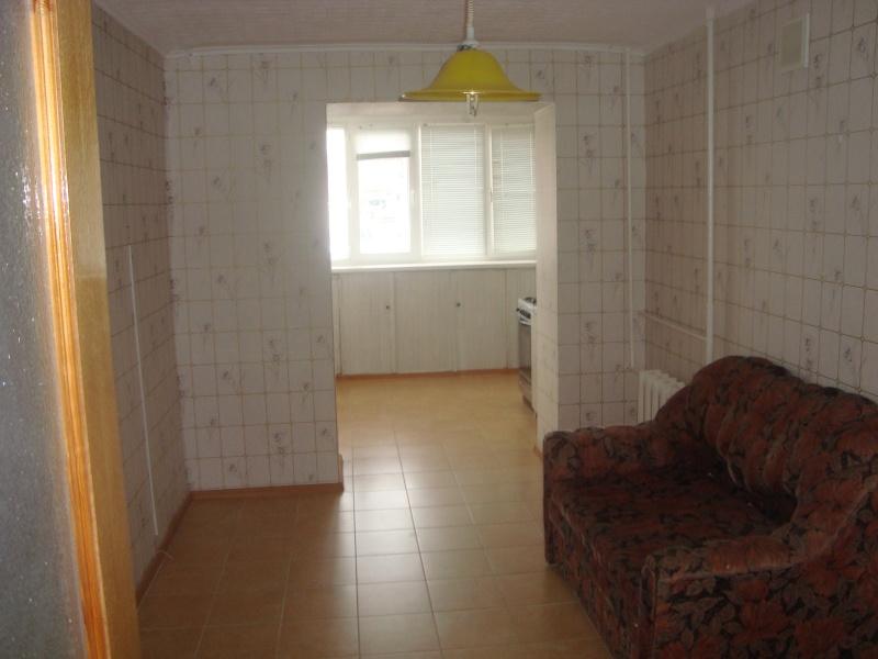 3 комнатные квартиры - Страница 2 Dsc01721