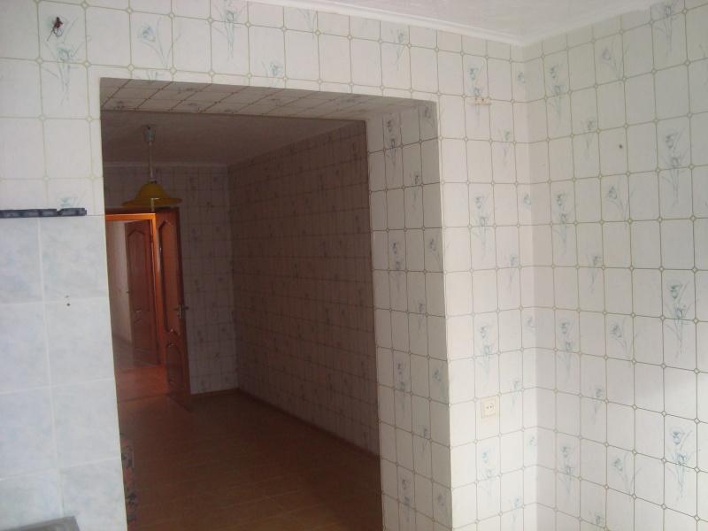 3 комнатные квартиры - Страница 2 Dsc01723