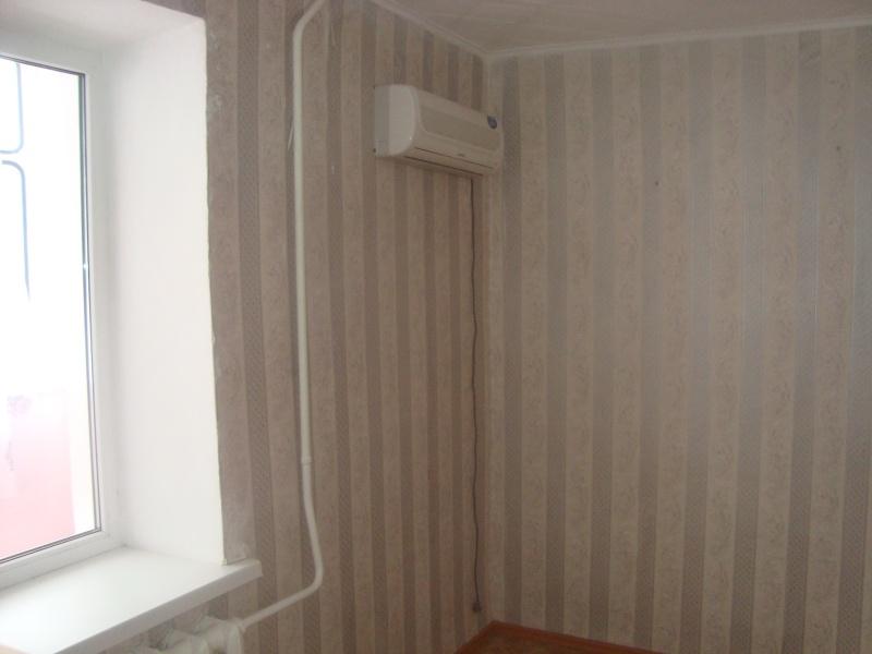 3 комнатные квартиры - Страница 2 Dsc01725