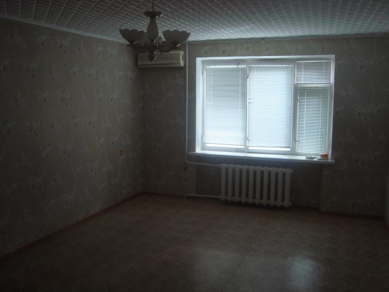 3 комнатные квартиры - Страница 2 Dsc01729