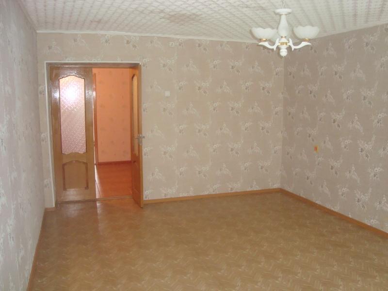 3 комнатные квартиры - Страница 2 Dsc01730
