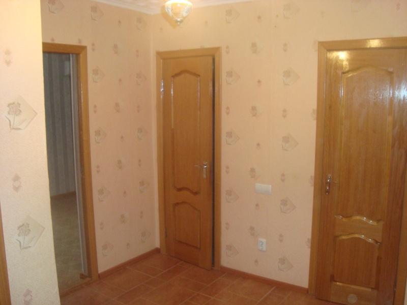 3 комнатные квартиры - Страница 2 Dsc01731