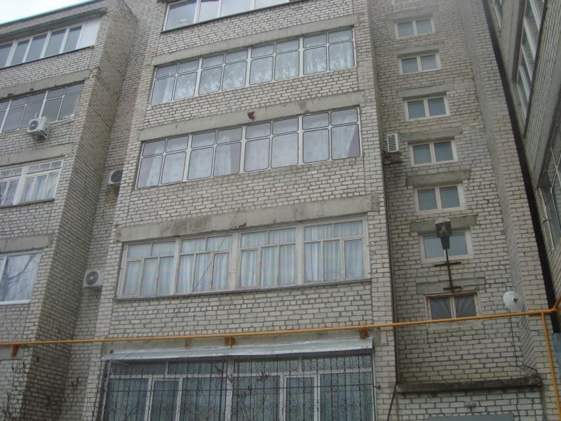3 комнатные квартиры - Страница 2 Dsc01732