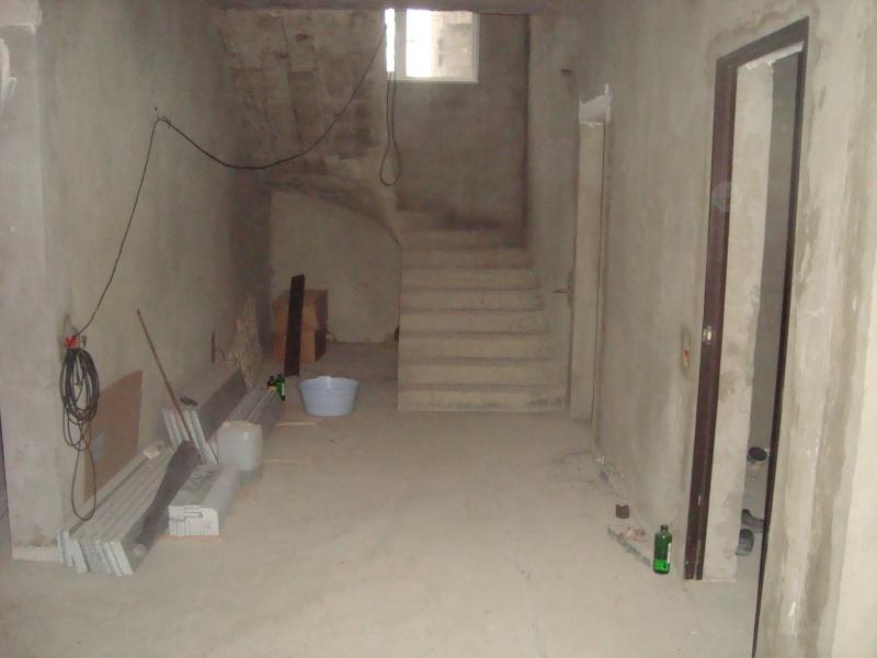 Дома                                 Dsc01734