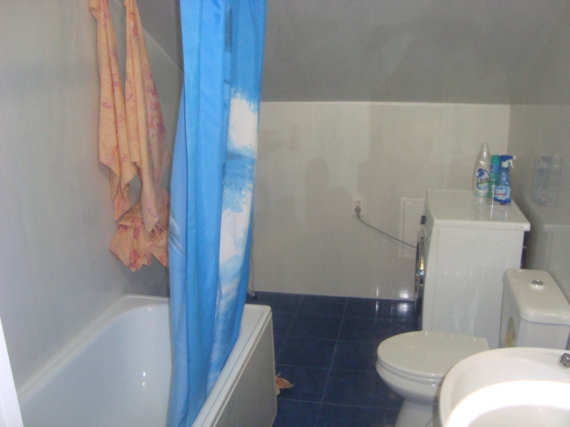 1 комнатные квартиры - Страница 2 Dsc01822