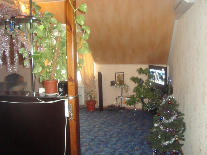 1 комнатные квартиры - Страница 2 Dsc01823
