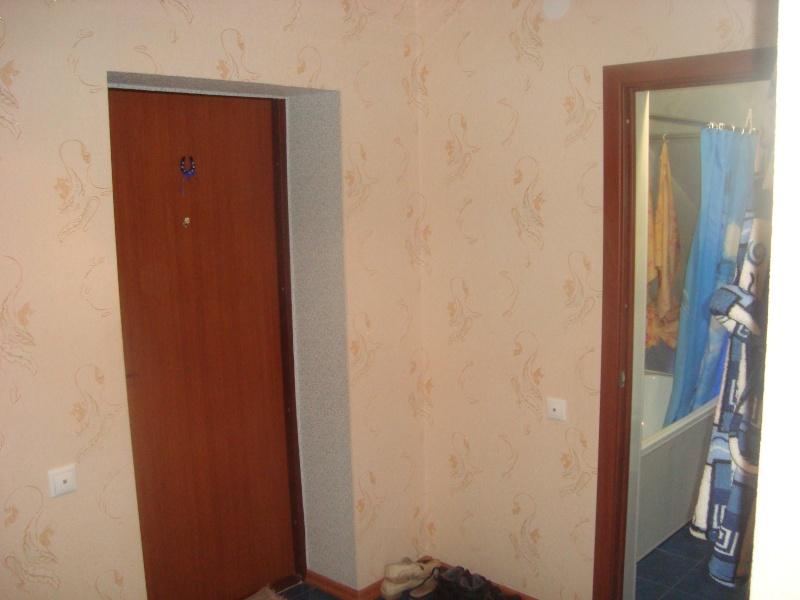 1 комнатные квартиры - Страница 2 Dsc01827