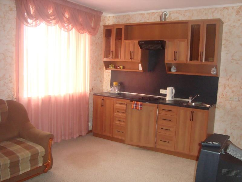 Коммерческая недвижимость - Страница 2 Dsc02011