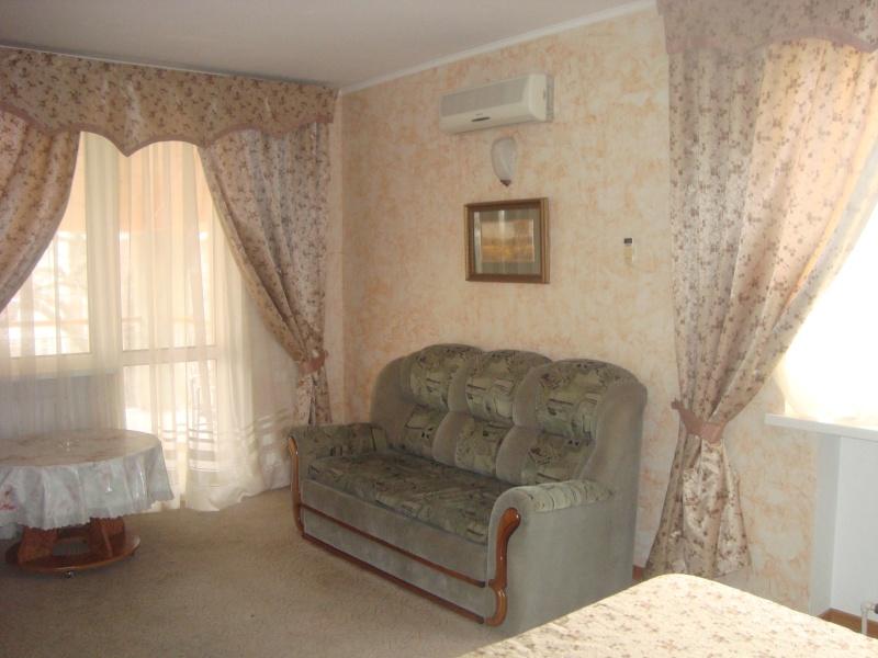 Коммерческая недвижимость - Страница 2 Dsc02013
