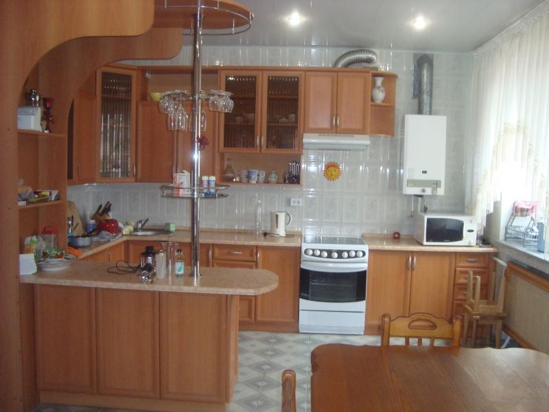 Коммерческая недвижимость - Страница 2 Dsc02022