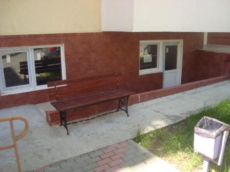 Офисное помещение на ул.Одесской Dsc02100