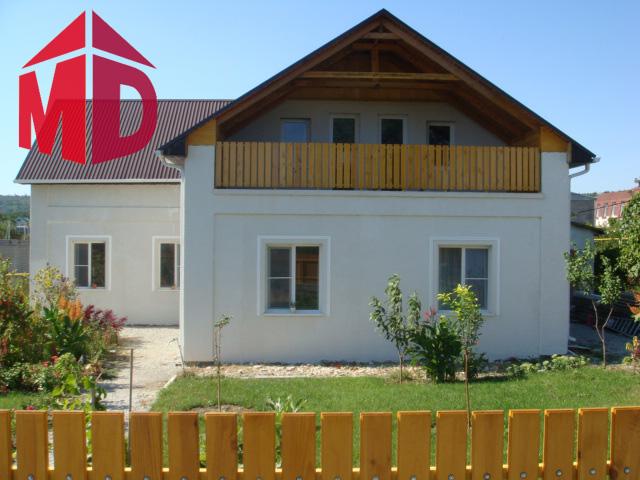 Дома Dsc02210