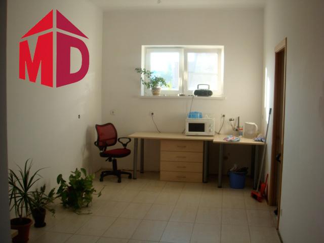 Дома Dsc02211