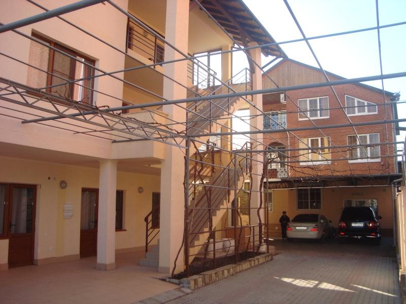 Коммерческая недвижимость - Страница 2 Dsc02329